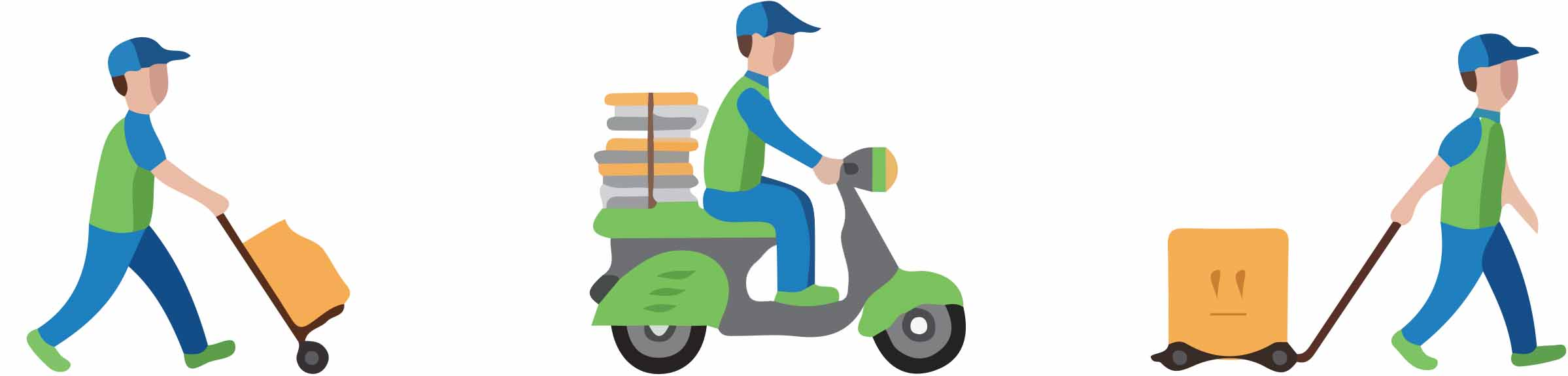 Our Door to Door delivery service is an effective way of shipping your cargo. When you need the convenience offered by a reliable freight provider ...  sc 1 st  Star Global Logistics & icondelicery01.jpg